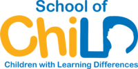 School of ChiLD